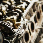 oto motor temizliği nedir, motor temizliği neden yapılmalıdır?, motor temizliği sağlıklı mı?, oto motor temizliği nasıl yapılır?, oto motor temizliği fiyatları, oto motor temizliği ne kadar?, oto motor temizliği nerede yapılır?, dizel motor temizliği nasıl yapılır?, motor temizliği gerekli mi?, motor temizliği faydaları, motor temizliği fiyatı