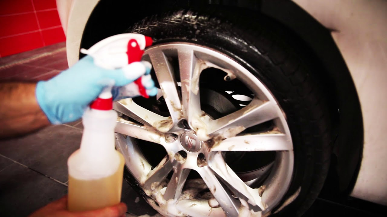 lastik temizleme, lastik temizleyici, 3m jant temizleme, jant temizleyici, jant parlatıcı, lastik parlatıcı, lastik parlatma işlemleri, jant parlatma işlemleri, lastik temizliği nasıl yapılır?, jant temizliği nasıl yapılır?