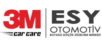 3M Esy Otomotiv - Boyasız Dolu Göçük Düzeltme Merkezi