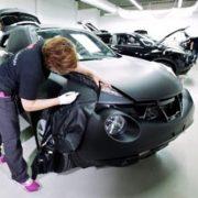 Araç Kaplama, Araç Folyo Kaplama, Araç Folyo Kaplama Fiyatları, Araç Renk Değişimi, Araç Üzeri Kaplama, Araç Kaput Koruma, Araç renk değişimi folyo kaplama, araç folyo kaplama zararı var mı?, araç kaplama nedir?, araç kaplama nasıl yapılır?