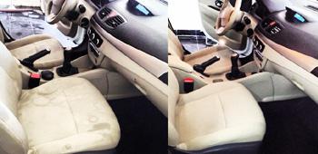 araba detaylı iç temizlik, oto koltuk temizleme, araç döşeme temizliği, oto derinlemesine temizlik, oto temizlik, oto yıkama